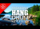 Hang Drum relaxing music by Ravid Goldschmidt (from MurMur album)