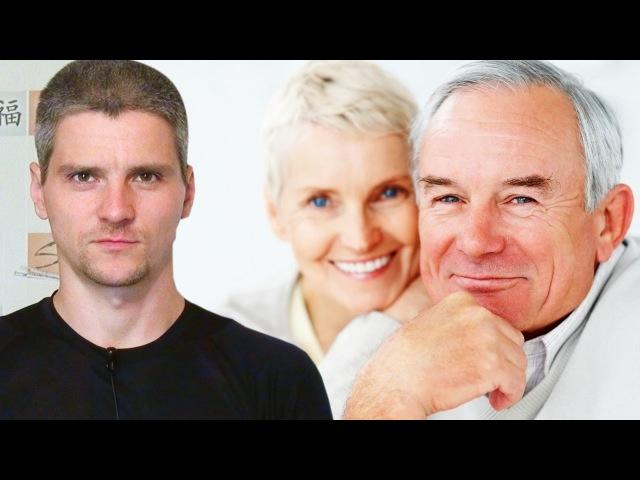 Как получить вечные отношения - видео с YouTube-канала Блог Торвальда » Freewka.com - Смотреть онлайн в хорощем качестве