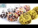 Десерт ЗА 5 МИНУТ без выпечки ВКУСНЕЕ ЧЕМ пирожное картошка Самый быстрый десе