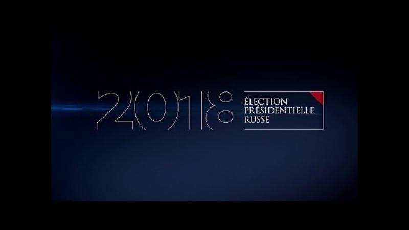 Débat sur RT France : quel avenir pour les relations russo-américaines ?