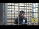 Продавщица с сыном похищала продукты из магазина в Солнечногорском районе
