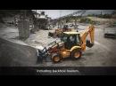 2017 Hyundai Construction Equipments PR Movie
