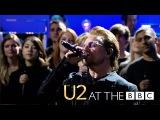 U2 - Beautiful Day (U2 At The BBC)