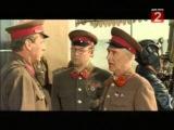 Лучшие видео youtube на сайте    main-host.ru      СЛУШАЙТЕ, НА ТОЙ СТОРОНЕ   ВОЕННЫЙ фильм о Войне на Халхин Голе
