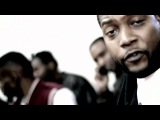 Project Pat x Nasty Mane x LC x Don Vito - Tryna Get On (2012)