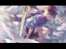 Fate/StayNight - Sorrow (Sad Edit)