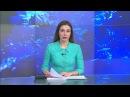 Автобус Уфа Казань попал в ДТП 2 человека погибли 4 получили травмы