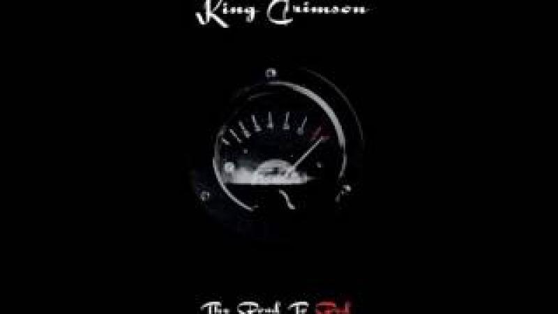 King Crimson - Starless (Casino Arena, Asbury Park, NJ, June 28, 1974)