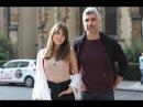 Невеста из Стамбула 18 Серия, на руском языке, смотреть онлайн, серия с озвучкой