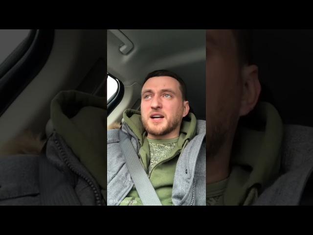 Пятницкий: крушение самолета, Навальный, гибели русских в Сирии (чвк Вагнера) 18.02.2018