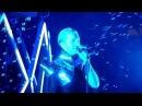HD - Tokio Hotel - Run Run Run live @ Tonhalle München, 2017 Munich, Germany