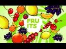 Мармелад фруктовый - Joyfield Fruits