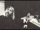 Duane Allman Aretha Franklin The Weight
