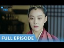 Song of Phoenix 思美人 Episode 77 Eng Indo Subs Chinese Drama