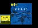 FULL ALBUM Sibelius Four legends Finlandia Alexander Gibson Royal Philharmonic Orchestra
