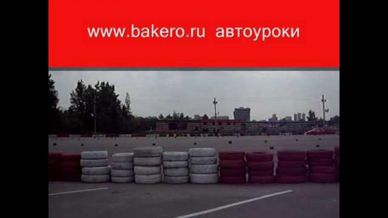 Гонки SuperCar Racing Автодром Мытищи смотреть онлайн без регистрации
