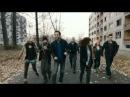 Запретная зона  - Chernobyl Diaries (Trailer) HD