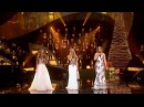 Celtic Woman - Hark ! The herald angels sing