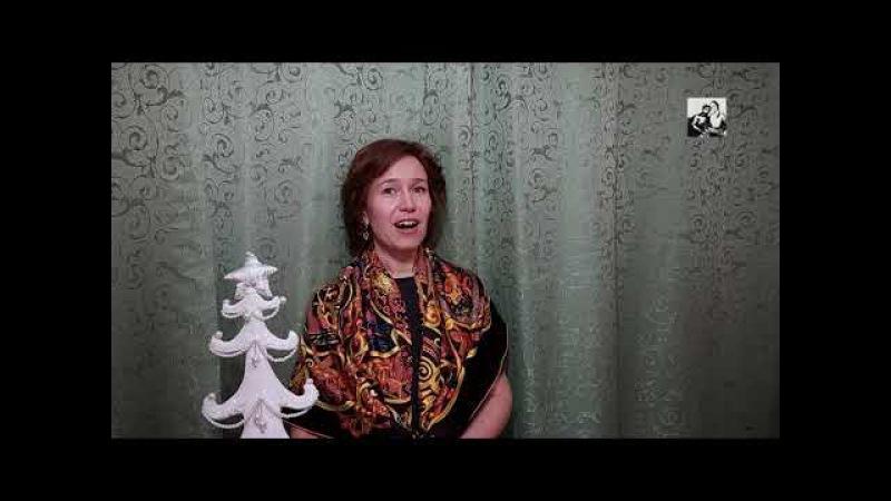 XXIII Международный детский конкурс фортепианных дуэтов им. Л. А. Брук