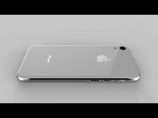 IPhone SE 2 Is Here! ( 2018 )