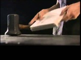 The Art of Making a Book