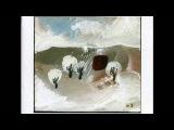 giya kancheli - Waltz from The Eccentrics