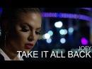 JOEY - Take It All Back