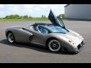 $2 1 Million UFO Looking 1998 Lamborghini Pregunta Concept
