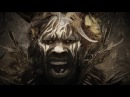 CAVALERA CONSPIRACY Insane Official Lyric Video Napalm Records