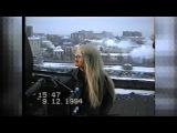 Сьемки Клипа Наше Поколение - Кристиан Рэй и МФ3