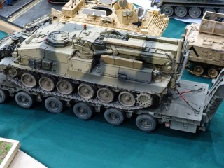 Telford IPMS Model World Slideshow
