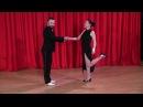 """BO""Jazz Dance Company - It Takes Two to Tango"