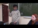 Васту с Н Х Сахасрабудхе Москва 0916 День первый 00014