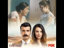 Deli Gönül on Instagram Yeni hayatına alışmaya çalışan Kadir'e hiç ummadığı biri yardım edecek Kim olduğunu öğrenmek için akşam FOX'ta buluşalı