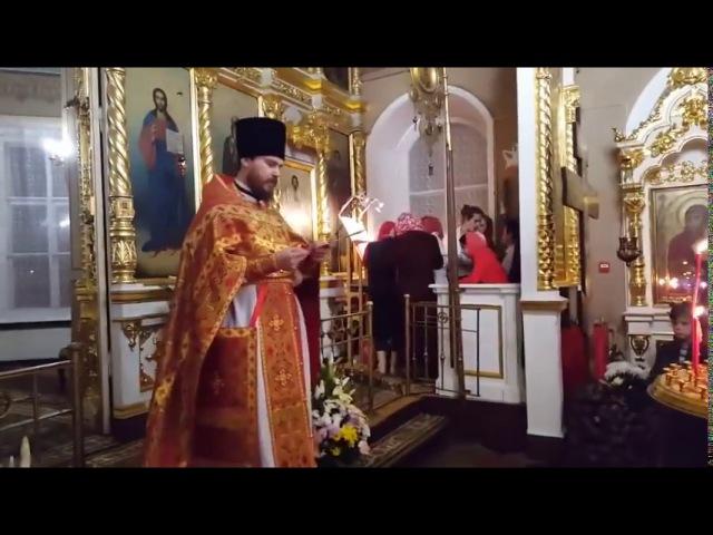 Попы двойная жизнь Православные священники учат своим примерном как нужно жить