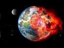 ТАИНСТВЕННАЯ ПЛАНЕТА НИБИРУ ДВИЖЕТСЯ К ЗЕМЛЕ / Конец света?