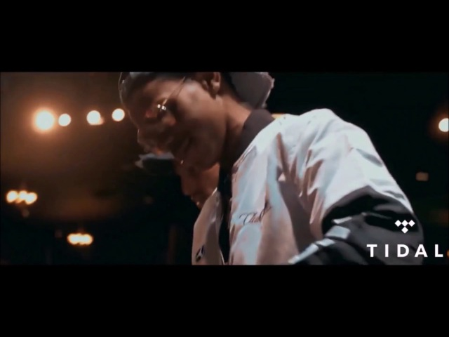 A Boogie Wit Da Hoodie - No Promises (Official Music Video)