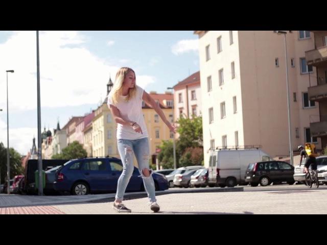 Anton Ishutin feat Note U Be My Lover Sharapov Remix