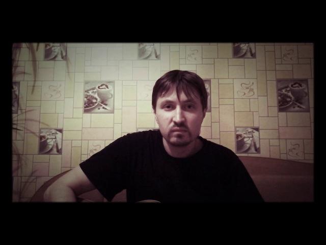 Андрей Шемето - 2 правды (Витебск, 14.02.2018г.)