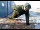 ПРИКОЛЫ В АРМИИ Армейские приколы Армейский идиотизм Видео подборка