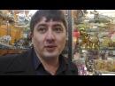 Как в Нальчике заработать миллион рублей 100 100 выпуск 2 первые деньги