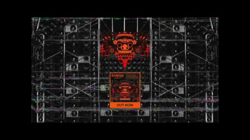 Yellow Claw Juyen Sebulba - DO YOU LIKE BASS (Dither Remix) [OUT NOW]