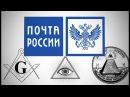 Почта России будет измерять черепа через биометрию Распознавание лиц
