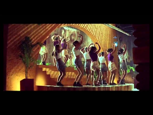 Kadhal Niagara - Arvind Swamy, Ishaa Kopikar - En Swasa Katre - Tamil Classic Song