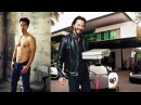 Keanu Reeves - Best Transformation and Lifestyle from 1 to 53 years old