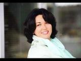 Счастливая женщина Часть 1-4 Наталия Шафранова