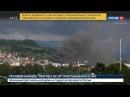 Новости на «Россия 24» • Сезон • Главарей ИГИЛ уничтожили в захваченном городе на Филиппинах