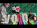 The Voidz - All Wordz Are Made Up