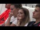 Чемпионат Европы 2017. Винтовка, 3 положения, мужчины