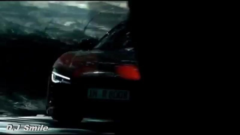 Клубняк 2017. Музыка в машину.